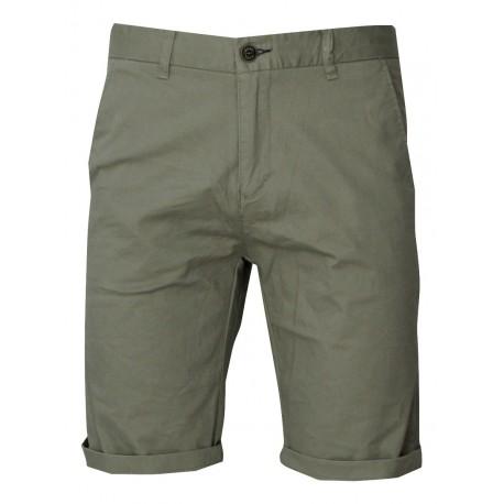 Dors 2126001.c4 dark olive shorts