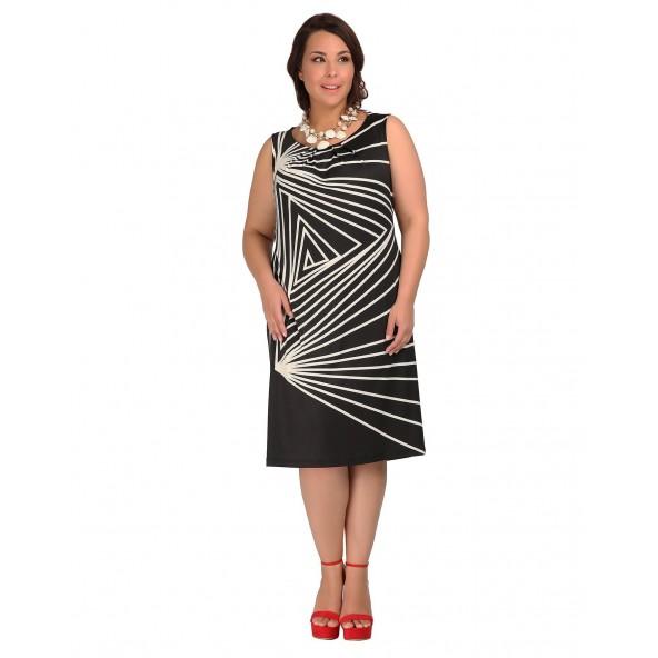Dina 19129474 Φόρεμα