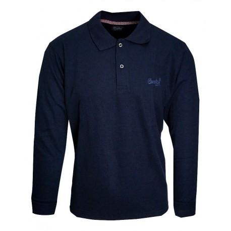 Paco 11004 μπλούζα μπλε