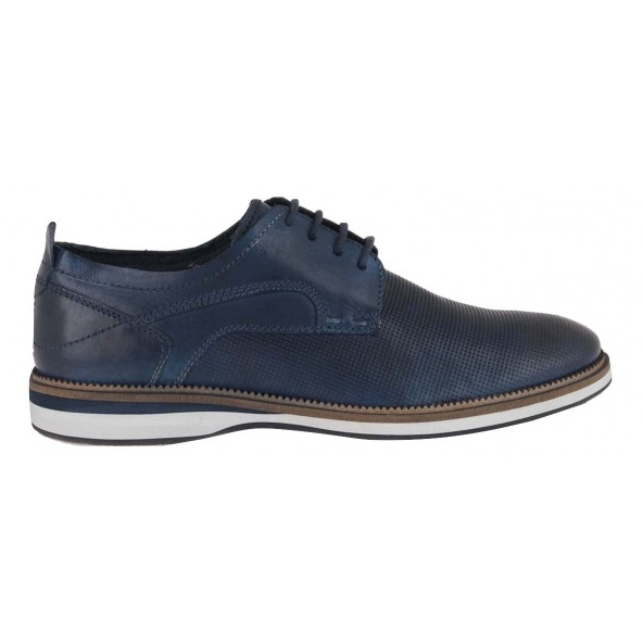 UR1 I540S1902052 Παπούτσι