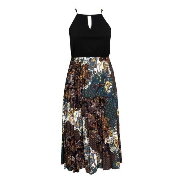 Luielei 420123 φόρεμα