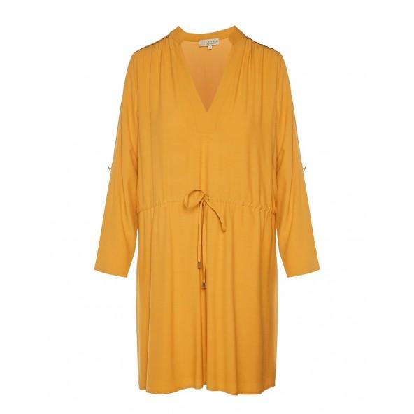 Lynne 141-511109-3540 Φόρεμα