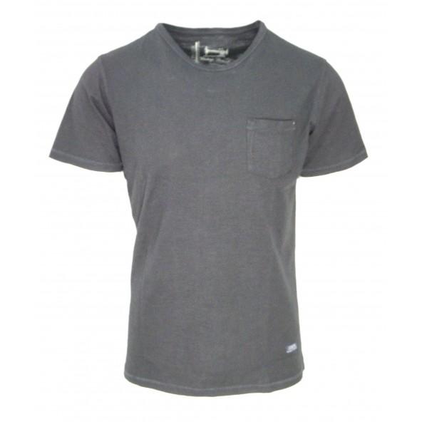 Explorer 1921102032 t-shirt navy