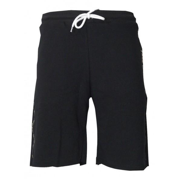 Free wave 91306 black shorts