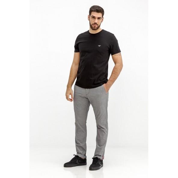 Edward gemini-976 19.1.1.04.007 παντελόνι.