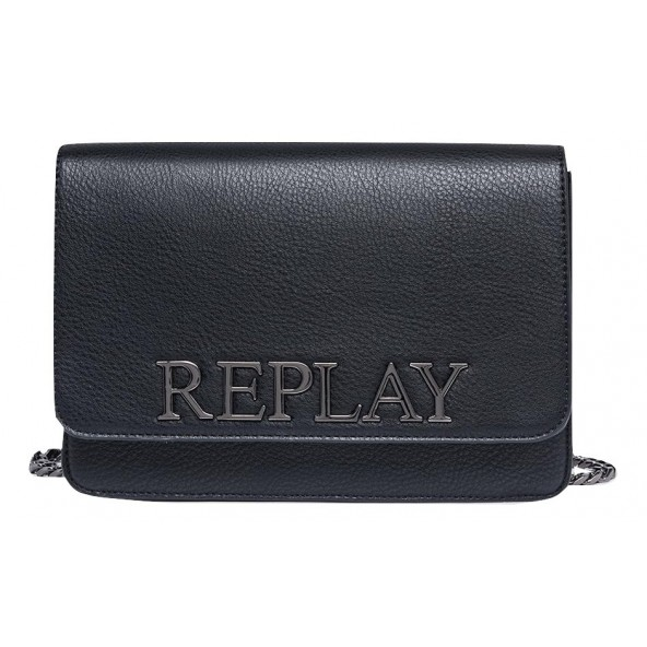 Replay FW3788.000.A0132D.098 Τσάντα