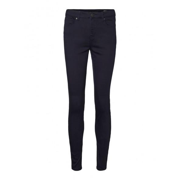 Vero moda 10209869 black jean