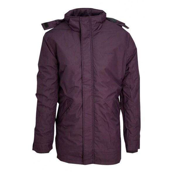 Basehit 192.BM10.42 Wine jacket