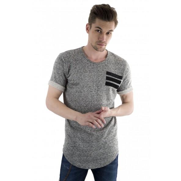 Stefan 3508 t-shirt
