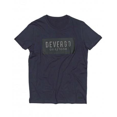 Devergo 1D924024SS0105-14 T-SHIRT
