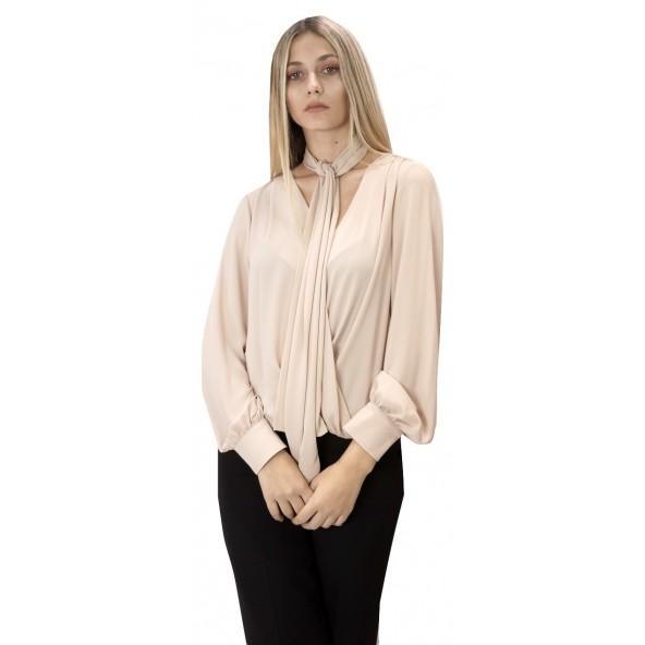Lynne 142-510007-10238 Μπλούζα