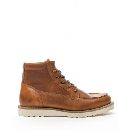 Devergo DE-CA1006LE 19FW Παπούτσια