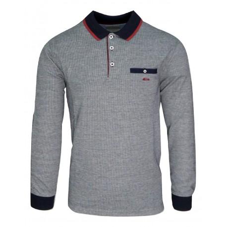 Dario Beltran 5L 2030  300  Μπλούζα