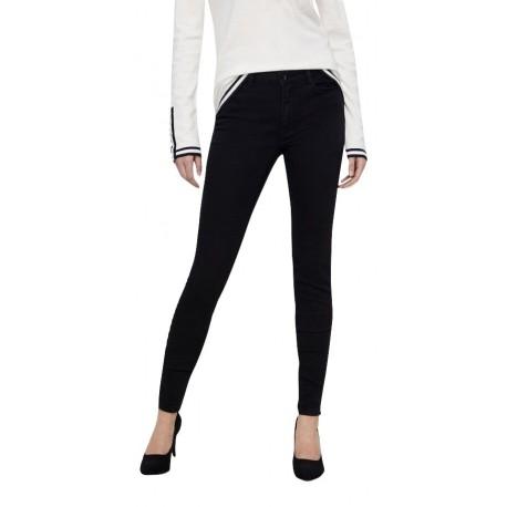 Vero moda 10203140 black jean