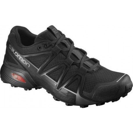 Salomon Speedcross 402390 Vario 2