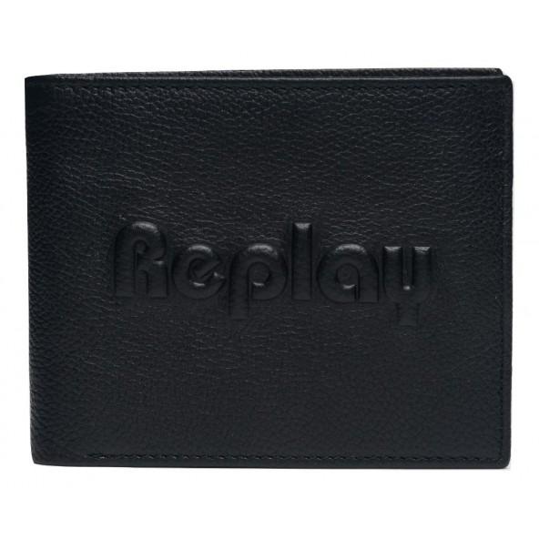 Replay FM5176.000.A3078A.098 ΠΟΡΤΟΦΟΛΙ