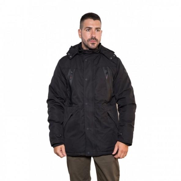 Biston 42-201-061 dr.green jacket
