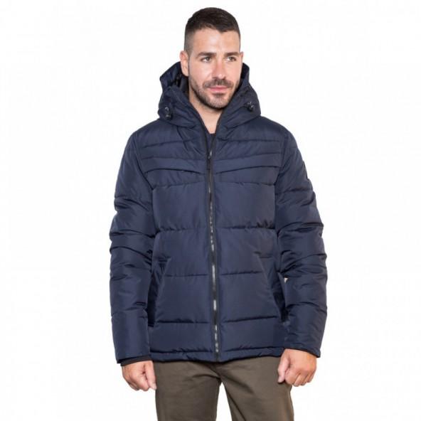 Biston 42-201-037 jacket navy