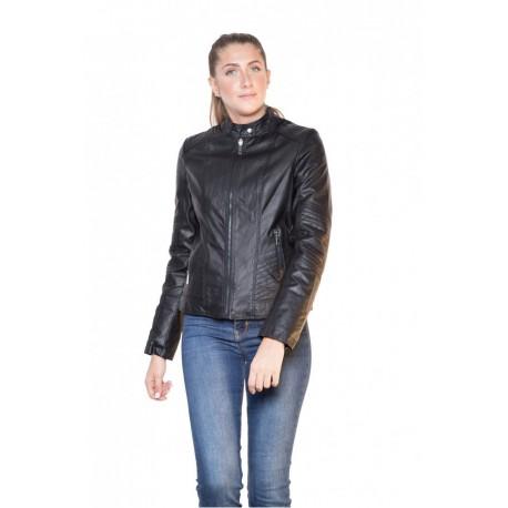 Biston 42-101-056 jacket black