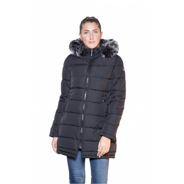 Biston 42-101-064 jacket black
