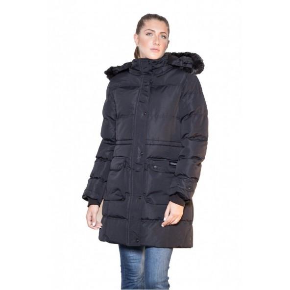 Biston 42-101-032  jacket black