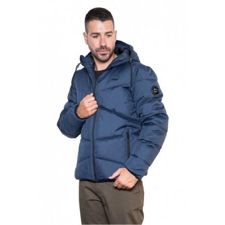 Biston 42-201-039 jacket blue