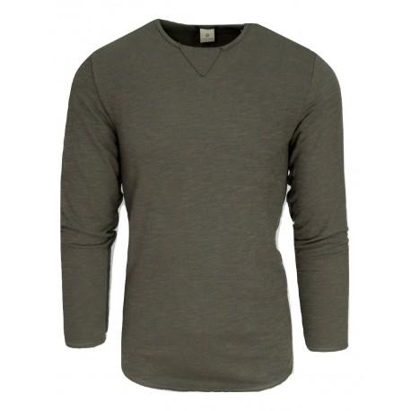 Scinn STO84 Μπλούζα