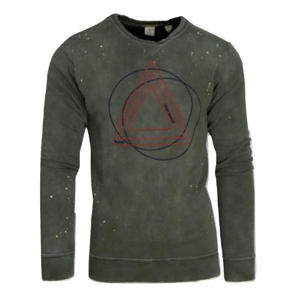Scinn STO62 Μπλούζα