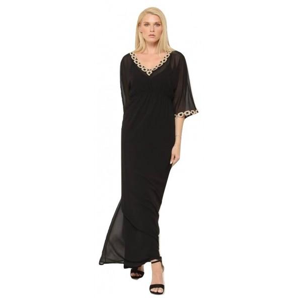 Ossigeno 191.905300 Φόρεμα