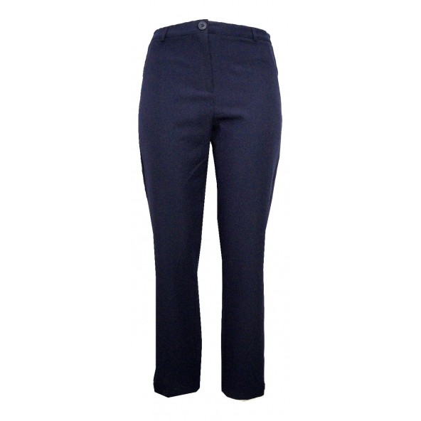 Παντελόνι με τσάκιση