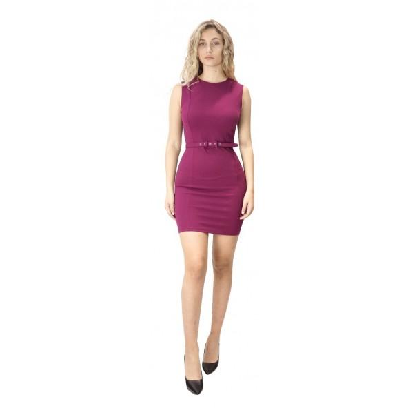 Toi & Moi 50-4148-29 Φορεμα