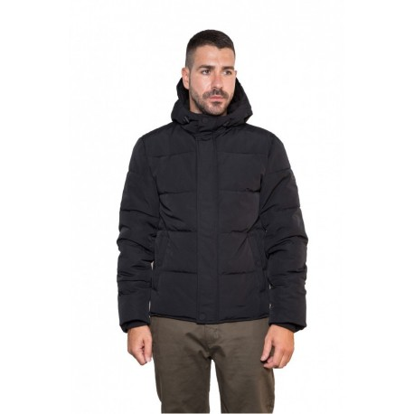 Splendid 42-201-003 jacket black