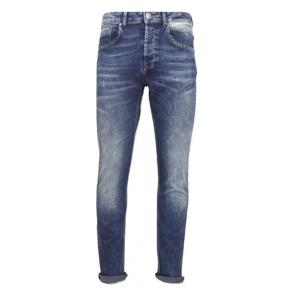 Scinn Ferrez L  J219.36.SP758 Blue Jeans