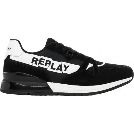 Replay C0011L Παπούτσι