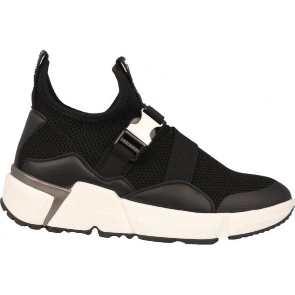 Replay C0011T παπούτσια