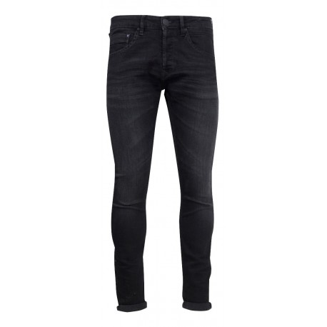 Scinn Ferrez BS SP758C  Black Jeans
