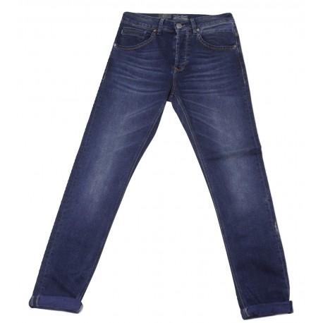 Scinn Ferrez D 219.36.SP758 Blue  Jeans