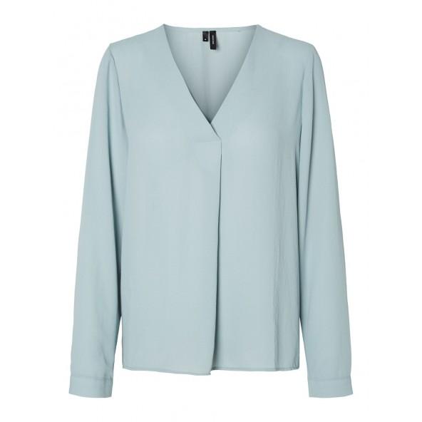 Vero moda 10230966 Μπλούζα βεραμαν
