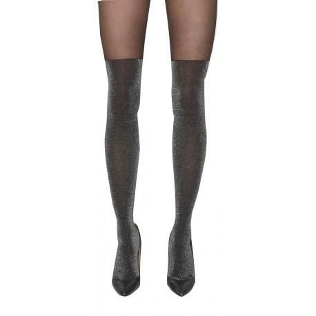 Vero moda 10207221 κάλτσες
