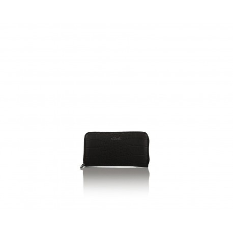 Axel 1101-1139 πορτοφόλι