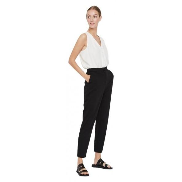 Vero moda 10225730 Παντελόνι