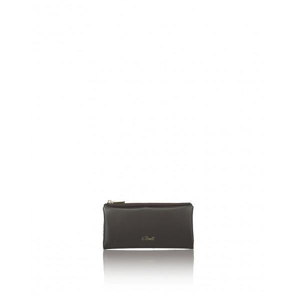 Αxel 1101-1131 πορτοφόλι γκρι