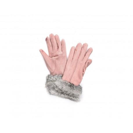 Axel 1810-0008 Γάντια