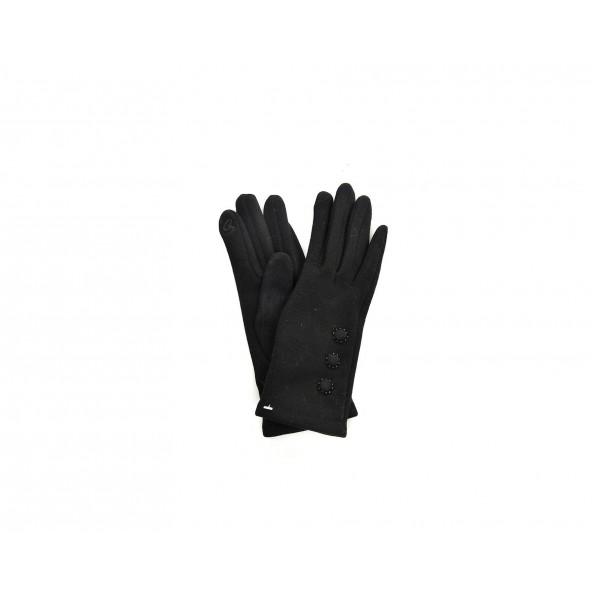 Axel 1803-0192 Γάντια