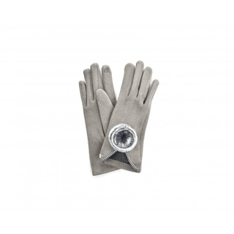 Axel 1803-0197 Γάντια