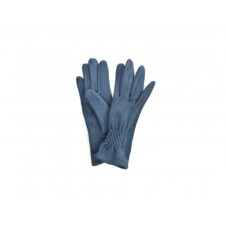 Axel 1810-0005 Γάντια