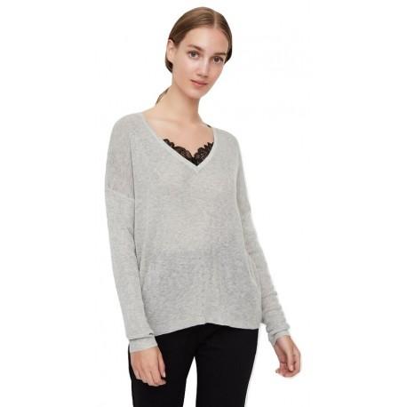 Vero moda 10223549 Μπλούζα
