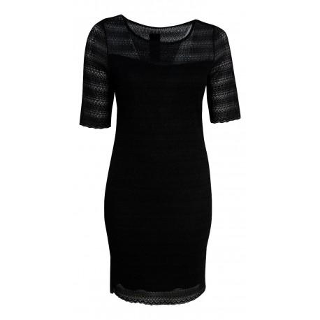 Rodini ΦΡ-157519 Φόρεμα