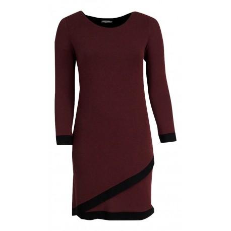 Derpouli 1.20.85-48993 Φόρεμα