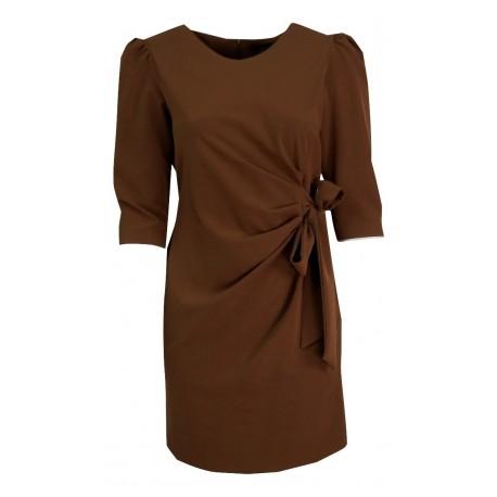 Gianni Rodini ΦΡ-170519 φόρεμα